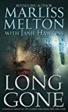 img - for Long Gone, A Novella (Navy SEAL Team Twelve Book 8) book / textbook / text book