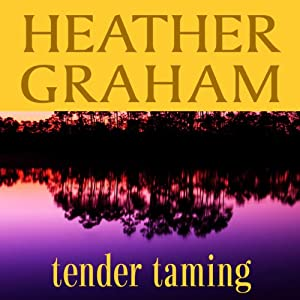 Tender Taming Audiobook