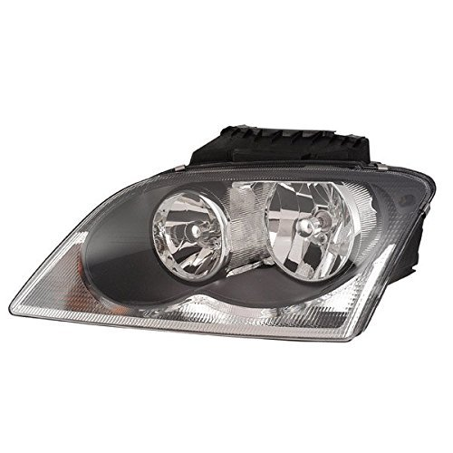chrysler-pacifica-awd-replacement-headlight-assembly-driver-side-by-autolightsbulbs