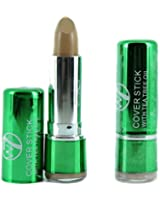 W7 Concealer Coverstick With Tea Tree Oil