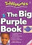 The Big Purple Book (Tiddlywinks)