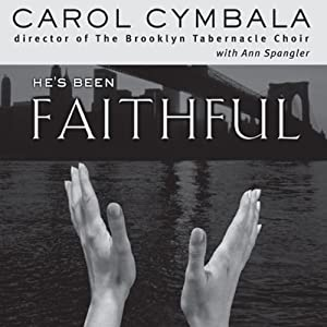 He's Been Faithful Audiobook