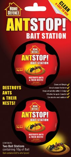 scotts-miracle-gro-scotts-miracle-gro-home-defence-antstop-appat-a-fourmis-anti-fourmis-x-2