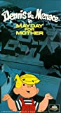 Mayday for Mother [VHS]