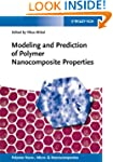 Modeling and Prediction of Polymer Na...