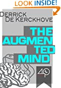 The Augmented Mind (the stupid ones are those who do not use Google)