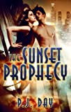 img - for The Sunset Prophecy book / textbook / text book