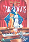 The Aristocats [DVD]