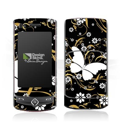 Design Skins f&#252;r Samsung Ultra