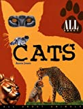 All about Cats (All about Animals) (0791086879) by Jones, Annie