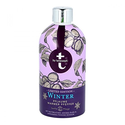 t-by-tetesept-limeted-edition-winter-420-ml