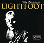 Original Lightfoot - The United Artis...