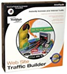 Web Site Traffic Builder