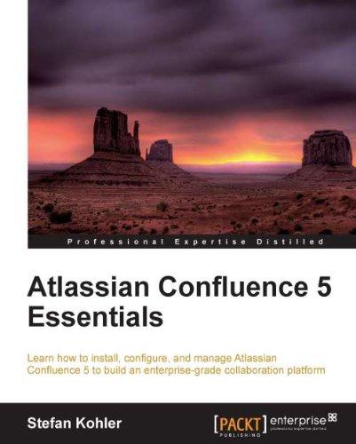 Atlassian 0001650372/