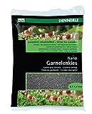 Dennerle 7004078 Nano Garnelenkies 2 kg