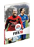 FIFA 10: Prima Official Game Guide (Prima Official Game Guides)