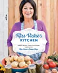 Miss Vickie's Kitchen: Family Recipes...
