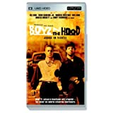 "Boyz N The Hood - Jungs im Viertel [UMD Universal Media Disc]von ""Laurence Fishburne"""