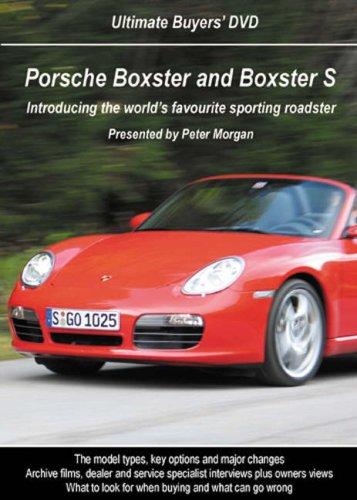 porsche-boxster-and-boxster-s