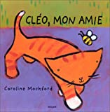 "Afficher ""Cléo, mon amie"""