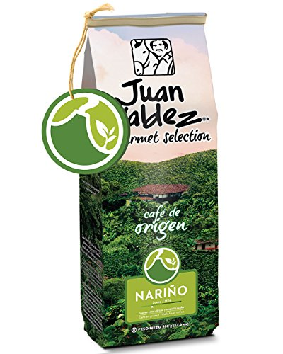 juan-valdez-cafe-narino-origine-unique-grains-entiers-500g-paquet