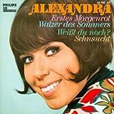 Alexandra - Alexandra - Philips - 42 755 5P