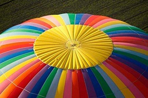 david-wall-danitadelimont-top-of-a-hot-air-balloon-south-island-new-zealand-photo-print-6096-x-3810-