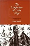 Confessions of Lady Nijo, The