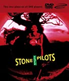 Stone Temple Pilots Core [DVD AUDIO]