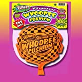 Auto Inflate - Whoopee Cushion