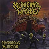 Hazardous Mutation by MUNICIPAL WASTE (2013-03-05)