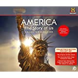 America  Story of Us