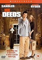 Mr Deeds [DVD] [2002]
