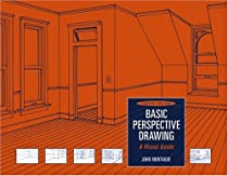 Free Basic Perspective Drawing: A Visual Guide Ebook & PDF Download
