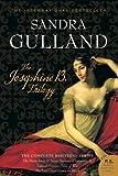 The Josephine B. Trilogy (0006395570) by Sandra Gulland