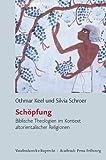 Schöpfung. (3525535007) by Othmar Keel