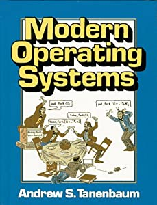 Download PDF Modern Operating Systems 4th Edition Fodreport eBook