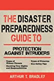 The Disaster Preparedness Guide to Protection Against Intruders