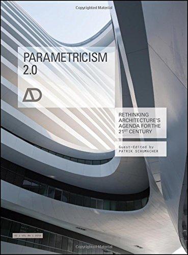 parametricism-20-rethinking-architectures-agenda-for-the-21st-century-ad-architectural-design
