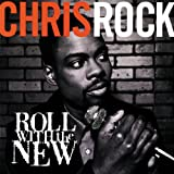 Roll With The New (Explicit Version) [Explicit]