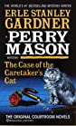 The Case of the Caretaker&#39;s Cat