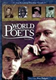 World Poets, Vols. 1-3 (The Scribner Writers Series)