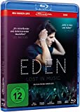 Image de Eden - Lost in Music