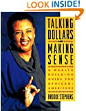 Talking Dollars and Making Sense: A Wealth Building Guide for African-Americans