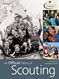 An Official History of Scouting