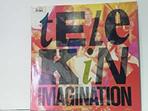 Telekin Imagination