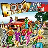 echange, troc Various Artists - Booty From Da Old School