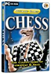 Ultimate Games: Chess (PC CD)