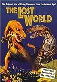 echange, troc The Lost World (Restored Edition) [Import USA Zone 1]