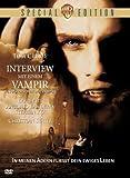 Interview mit einem Vampir [Special Edition] title=